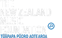 NZ Music Foundation